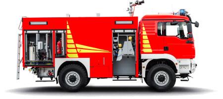 TLF 4000 GFK